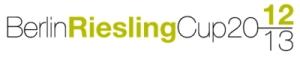 berlinrieslingcup_small